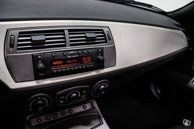 BMW Z4 15