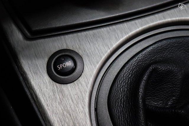 BMW Z4 19