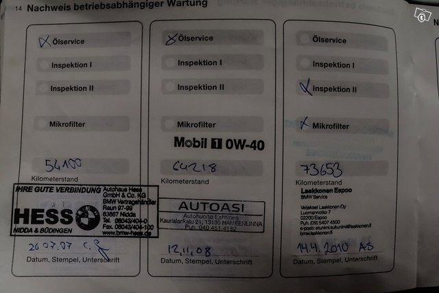 BMW Z4 22