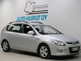 Hyundai I30, Autot, Espoo, Tori.fi