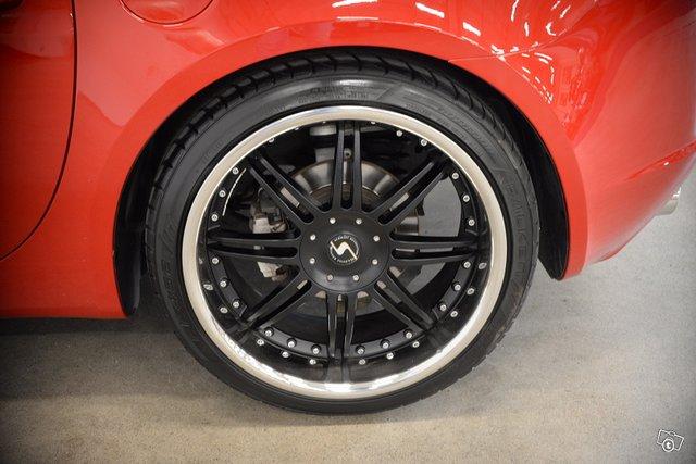 Opel GT 12