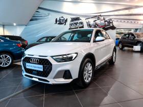 Audi A1, Autot, Oulu, Tori.fi