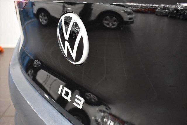 Volkswagen ID.3 7