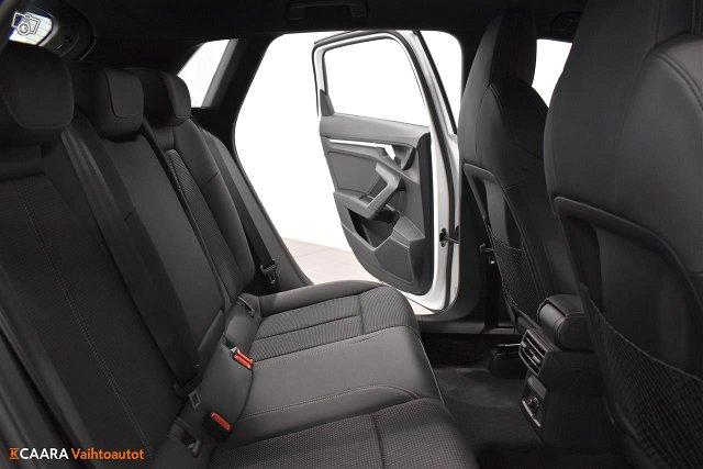 Audi S3 21