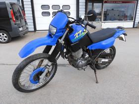 Yamaha XT, Moottoripyörät, Moto, Ylivieska, Tori.fi