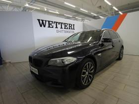 BMW 525, Autot, Ylivieska, Tori.fi
