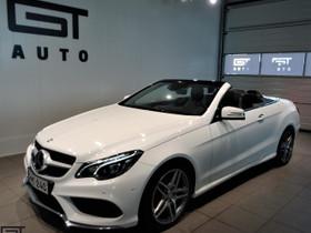 Mercedes-Benz E, Autot, Pori, Tori.fi