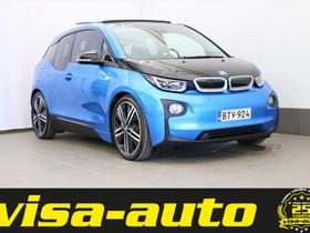 BMW I3, Autot, Raisio, Tori.fi