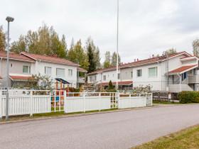 Iidankuja 1, Riihimäki, Vuokrattavat asunnot, Asunnot, Riihimäki, Tori.fi