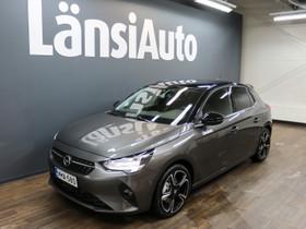 Opel CORSA, Autot, Helsinki, Tori.fi