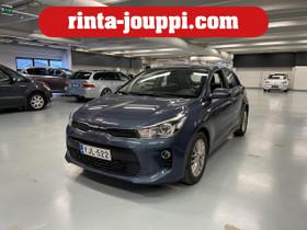 Kia Rio, Autot, Järvenpää, Tori.fi