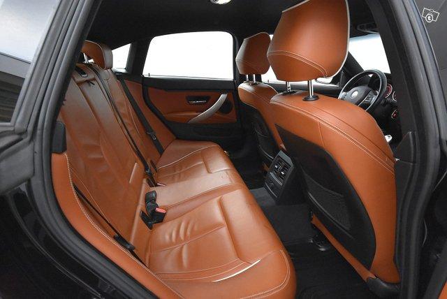 BMW 4-SARJA 9