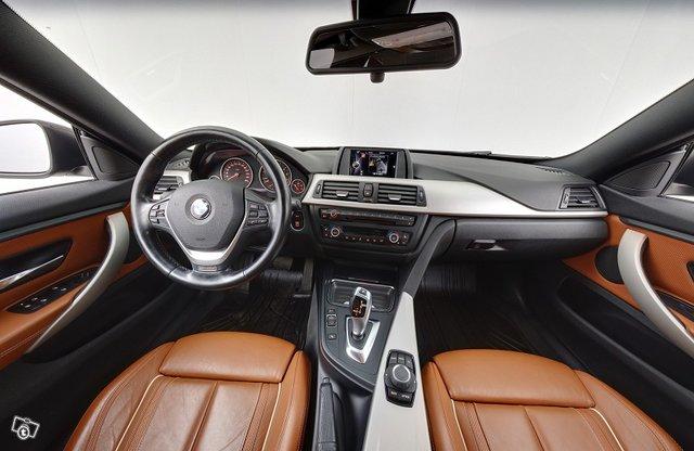 BMW 4-SARJA 11