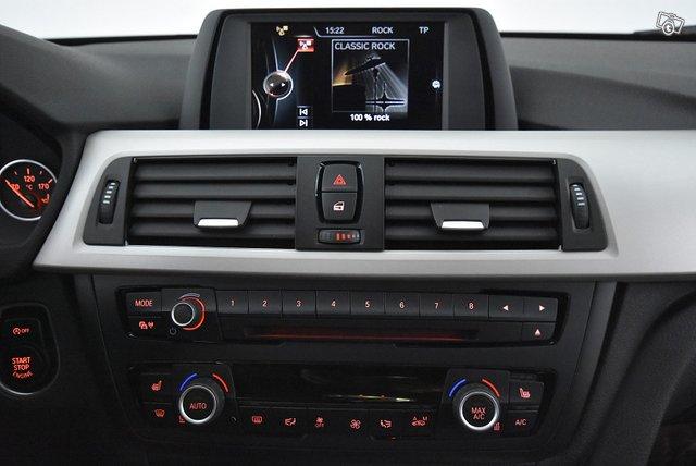 BMW 4-SARJA 14