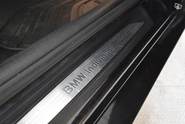 BMW 4-SARJA 19
