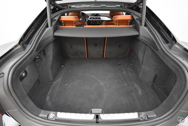 BMW 4-SARJA 20