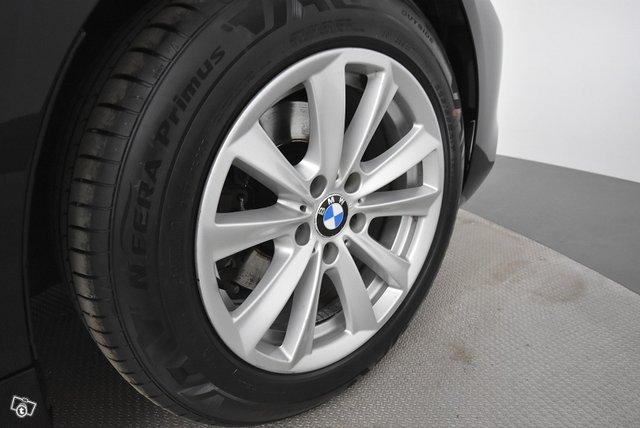 BMW 4-SARJA 22