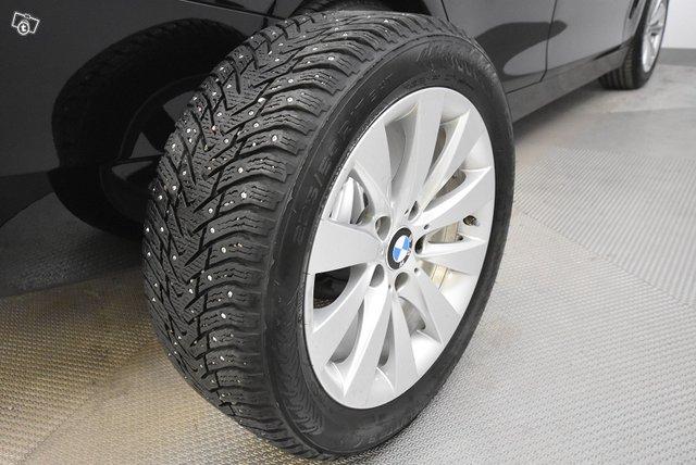 BMW 4-SARJA 23