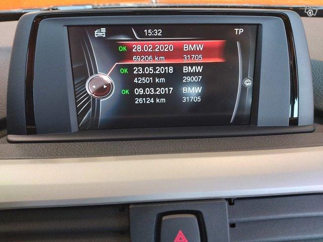 BMW 4-SARJA 24