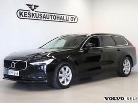 Volvo V90, Autot, Turku, Tori.fi