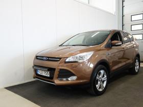Ford KUGA, Autot, Huittinen, Tori.fi