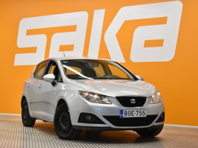 Seat Ibiza, Autot, Porvoo, Tori.fi