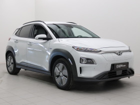 Hyundai KONA, Autot, Kuopio, Tori.fi