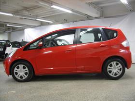 Honda Jazz, Autot, Nokia, Tori.fi