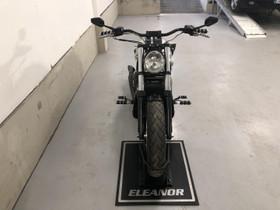 Harley-Davidson VRSC, Moottoripyörät, Moto, Helsinki, Tori.fi