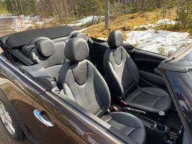 Mini Cooper, Autot, Oulainen, Tori.fi