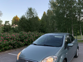 Fiat Linea, Autot, Vantaa, Tori.fi