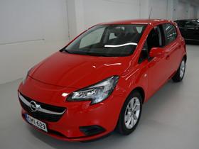 Opel CORSA-E, Autot, Raasepori, Tori.fi