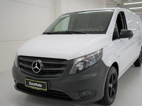 Mercedes-Benz Vito, Autot, Raasepori, Tori.fi