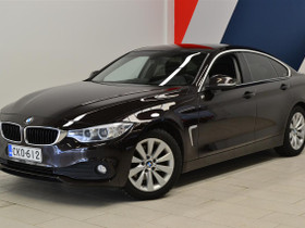 BMW 420, Autot, Lappeenranta, Tori.fi