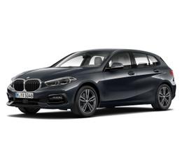 BMW 118, Autot, Vantaa, Tori.fi