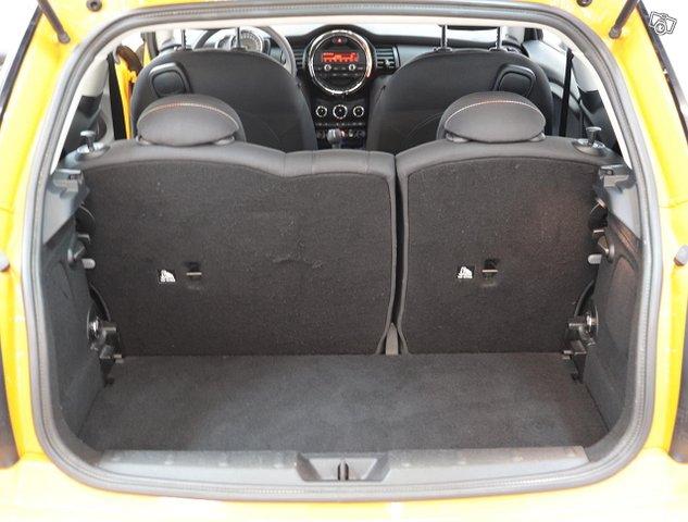 MINI Hatchback 15