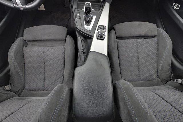 BMW 330xd 12