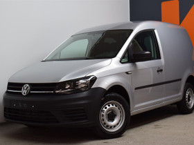 Volkswagen Caddy, Autot, Tampere, Tori.fi