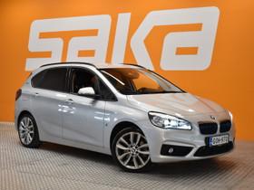 BMW 225, Autot, Kirkkonummi, Tori.fi