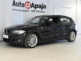 BMW 118, Autot, Viitasaari, Tori.fi
