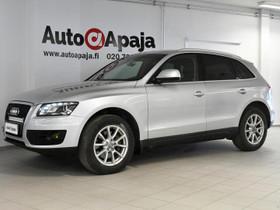 Audi Q5, Autot, Viitasaari, Tori.fi