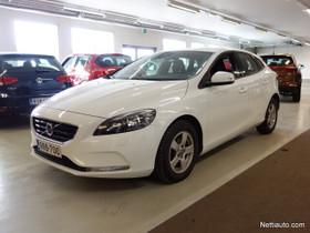Volvo V40, Autot, Pietarsaari, Tori.fi