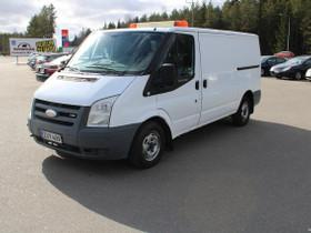 Ford Transit, Autot, Kouvola, Tori.fi