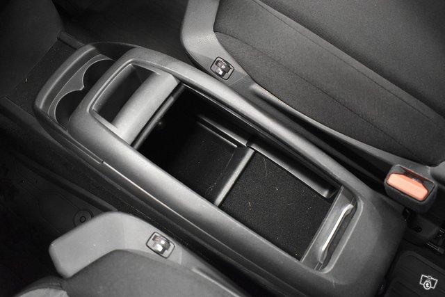Citroen Grand C4 Picasso 25