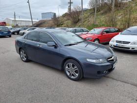 Honda Accord, Autot, Espoo, Tori.fi