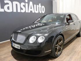 Bentley Continental, Autot, Espoo, Tori.fi