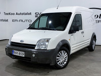 Ford Transit Connect -04