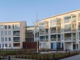 2H, 44m², Luutnantinpolku, Helsinki, Vuokrattavat asunnot, Asunnot, Helsinki, Tori.fi
