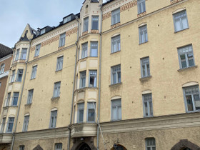 1H, 43m², Pietarinkatu, Helsinki, Vuokrattavat asunnot, Asunnot, Helsinki, Tori.fi