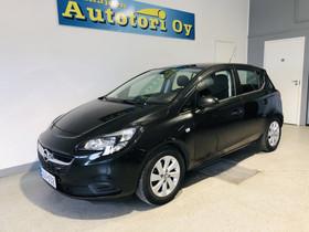 Opel Corsa, Autot, Seinäjoki, Tori.fi